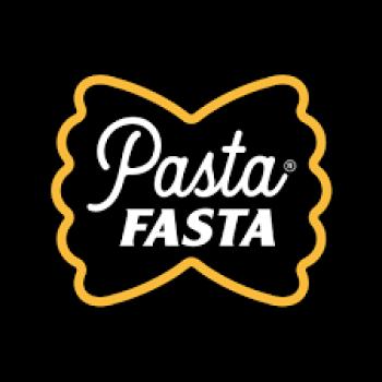 PastaFasta